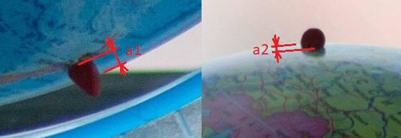 http://images.vfl.ru/ii/1561005281/ff93ca7f/26945067_m.jpg