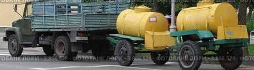 http://images.vfl.ru/ii/1561011877/a587841d/26945870_m.jpg