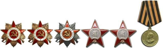 Артемьев Иван Александрович 26947756_m