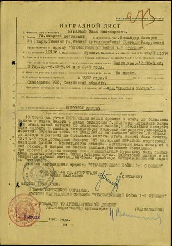 Муравьев Иван Никанорович 26949536_m