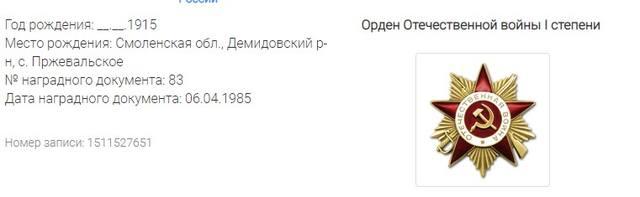 Горохов Иван Яковлевич 26950072_m