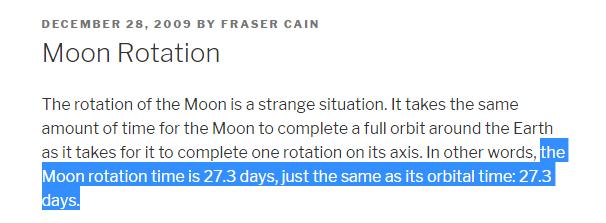 Кто-нибудь выходил за пределы солнечной системы? - Страница 7 26972916