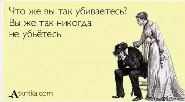 Лаборатория сказок Елены Лягушкиной. Занятие для детей и родителей 30 июня.  26992028_m