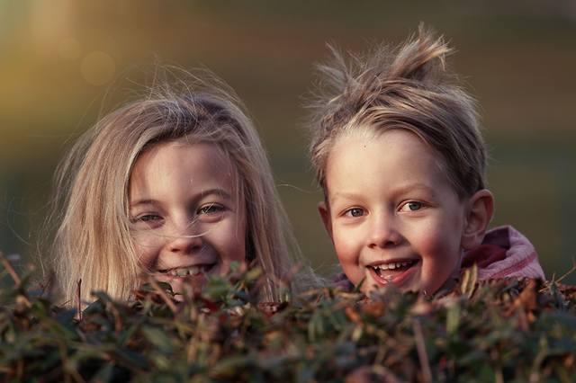 Как ваши Дети могут сделать вас Богатыми. 27002501_m