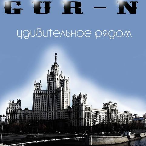 http://images.vfl.ru/ii/1561559404/8c22f4fd/27015952.jpg