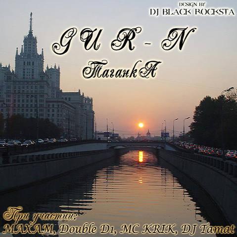http://images.vfl.ru/ii/1561559404/bb64b953/27015949.jpg
