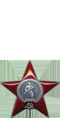 http://images.vfl.ru/ii/1561604333/6dc21c31/27020677_m.png