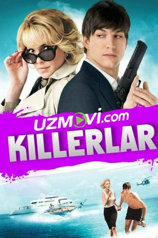 Killerlar