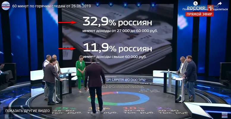 http://images.vfl.ru/ii/1561652583/bdc08d77/27029160_m.jpg