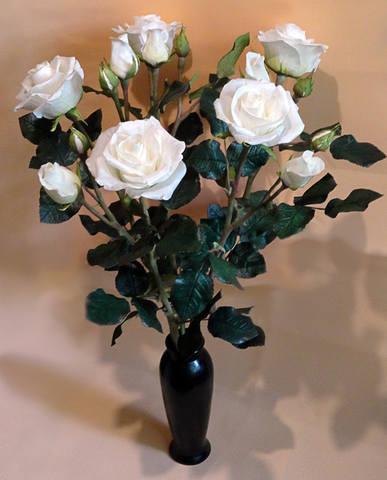 http://images.vfl.ru/ii/1561713498/51ca425d/27035033_m.jpg