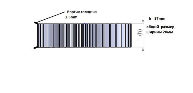 Зубчатая шестерня 5М ...диаметром 160мм