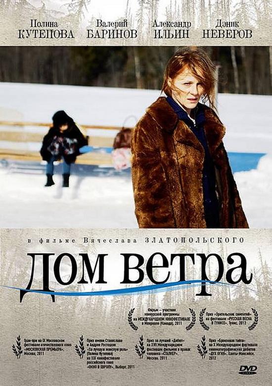 http//images.vfl.ru/ii/1561789450/baf29b3a/27044166.jpg
