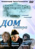 http//images.vfl.ru/ii/1561789555/c1beec65/27044175_s.jpg