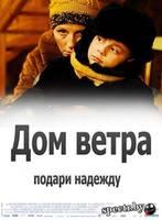 http//images.vfl.ru/ii/1561789555/fabf4d12/27044174_s.jpg