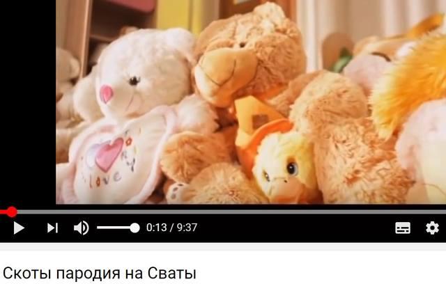 http://images.vfl.ru/ii/1561889857/3f89384c/27055500.jpg
