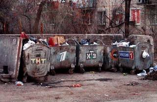 http://images.vfl.ru/ii/1561896437/b398a67e/27056737_m.jpg