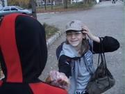 http//images.vfl.ru/ii/1561966047/b7135ae6/270614_m.jpg