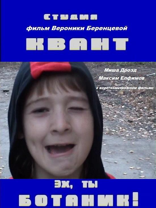 http//images.vfl.ru/ii/1561966406/ffe38be4/270681.jpg