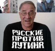 http://images.vfl.ru/ii/1562045403/dcc8768f/27075411.jpg