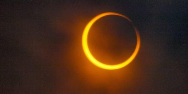 Солнечное Затмение 2 июля 2019. Как получить от мира Шанс для неожиданных финансовых Возможностей. 27078245_m