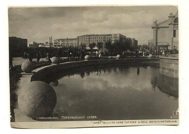 http://images.vfl.ru/ii/1562065838/3511923a/27078337_m.jpg