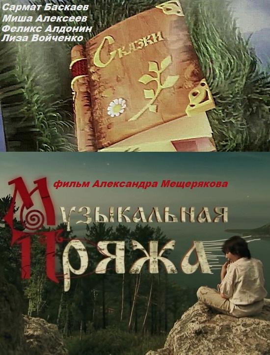 http//images.vfl.ru/ii/1562067620/813123ab/27078597.jpg