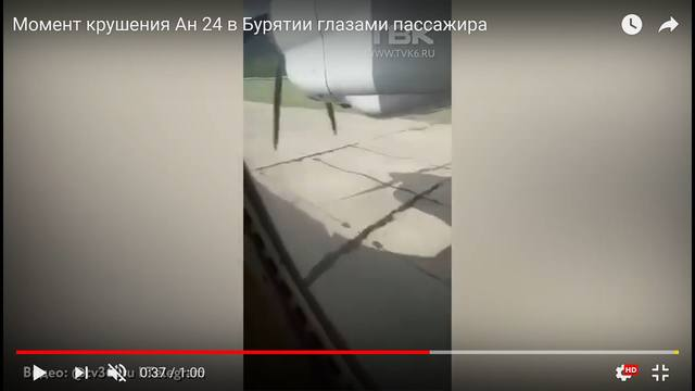 http://images.vfl.ru/ii/1562101589/c175612d/27083756_m.jpg