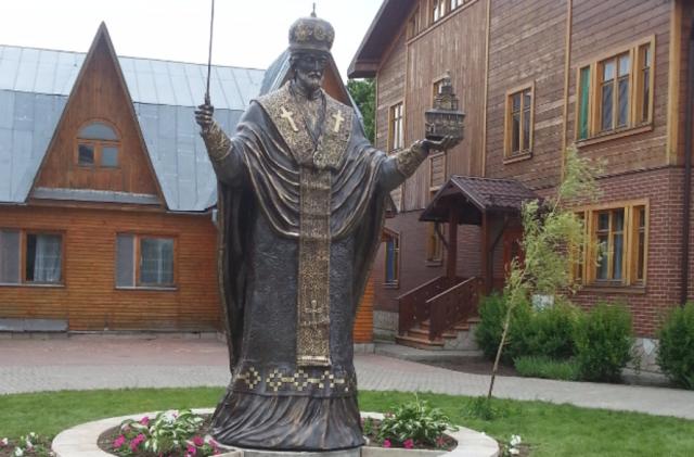 http://images.vfl.ru/ii/1562175755/a3b46671/27091792_m.png