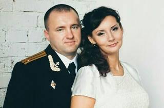 http://images.vfl.ru/ii/1562179703/e0f4b28e/27092934.jpg