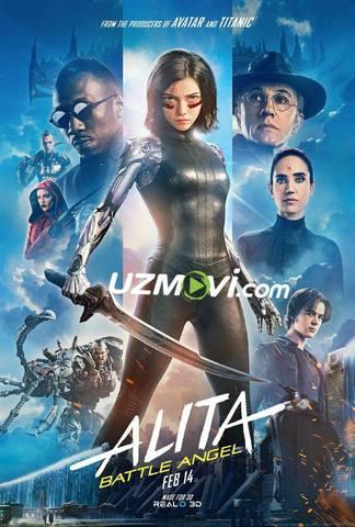 uzbek tarjima kino skachat