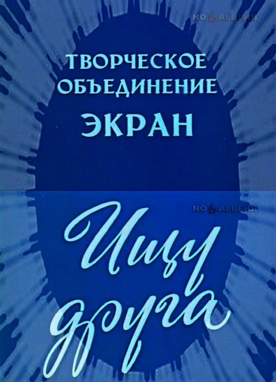 http//images.vfl.ru/ii/1562215524/189e2d2d/270954.jpg