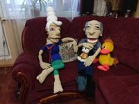 Хвастушки крючковых игрушек -10 - Страница 12 27099554_s
