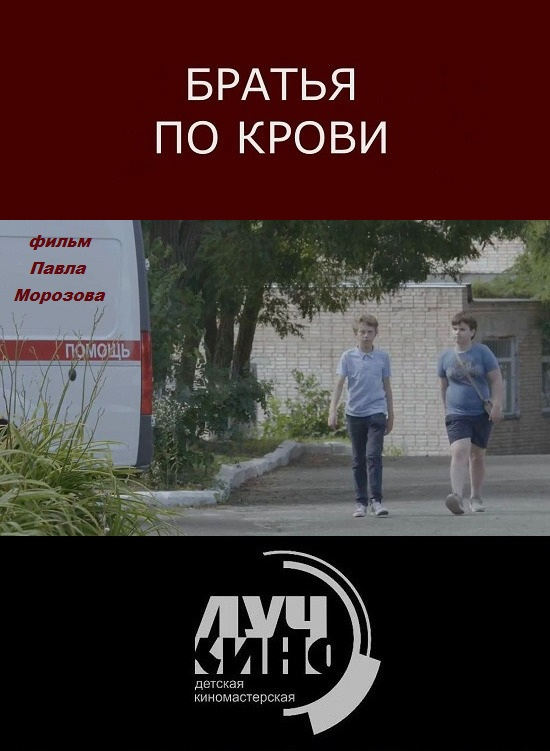 http//images.vfl.ru/ii/1562302142/a6068294/27106559.jpg