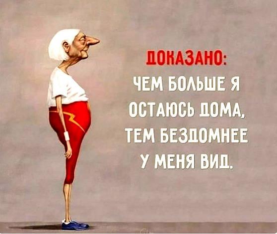 http://images.vfl.ru/ii/1562315520/7a5f92f7/27108282_m.jpg