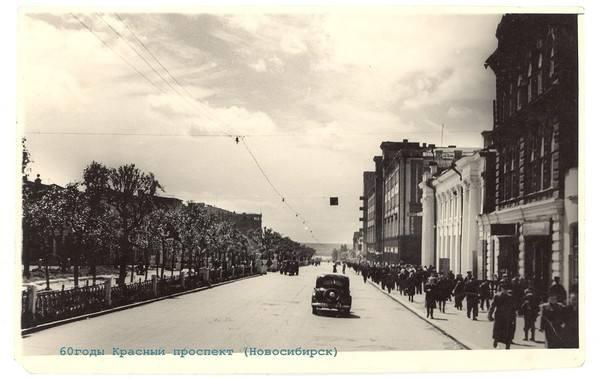 http://images.vfl.ru/ii/1562325922/f0c371ab/27110012_m.jpg