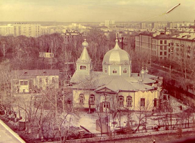 http://images.vfl.ru/ii/1562429628/6a34946f/27123369_m.jpg