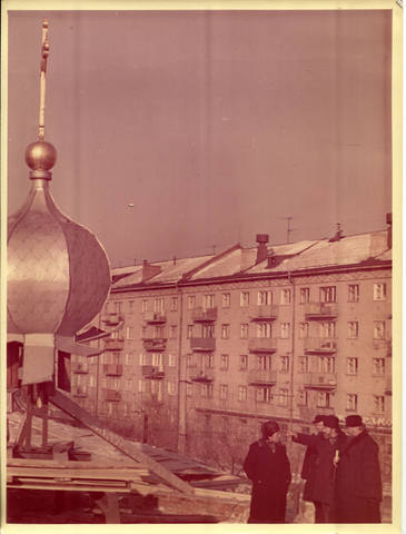 http://images.vfl.ru/ii/1562505530/31f3b15c/27131828_m.jpg