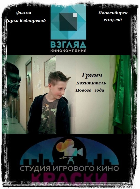 http//images.vfl.ru/ii/15629994/0bf4ac04/27139900.jpg