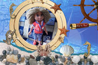 Хвастушки крючковых игрушек -10 - Страница 12 27142477_s