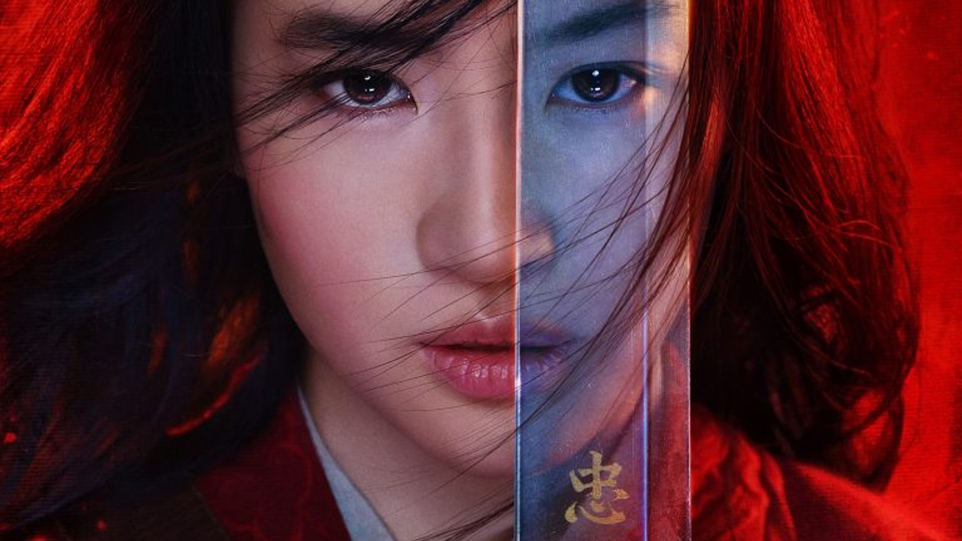 Фанаты призывают бойкотировать фильм «Мулан» из-за слов актрисы о полиции Гонконга