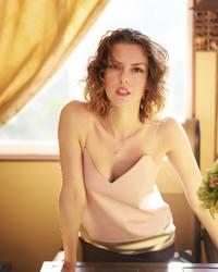 http://images.vfl.ru/ii/1562635325/822639bc/27148093_m.jpg