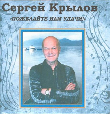 http://images.vfl.ru/ii/1562697431/5cb6f854/27156549_m.jpg