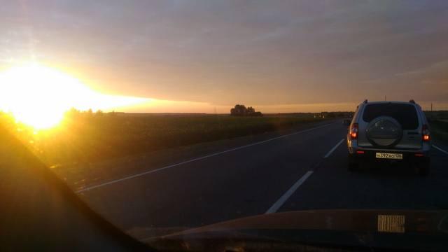 http://images.vfl.ru/ii/1562706136/e95a5aa4/27157882_m.jpg