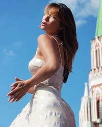 http://images.vfl.ru/ii/1562720894/5aa9d47a/27158618_m.jpg