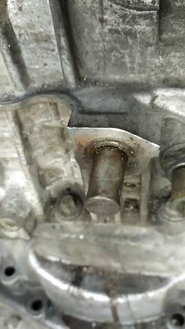 Бортовой журнал Renault Trafic 1.9 dsi80 Иван Михалыч - Пост 451774 - Фото 4