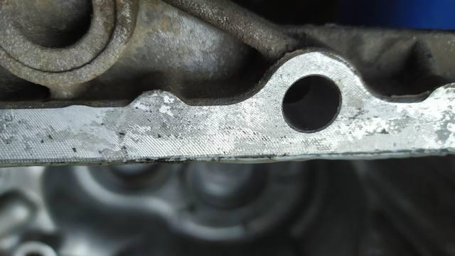 Бортовой журнал Renault Trafic 1.9 dsi80 Иван Михалыч - Пост 451774 - Фото 7