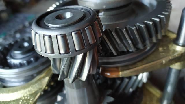 Бортовой журнал Renault Trafic 1.9 dsi80 Иван Михалыч - Пост 451774 - Фото 11