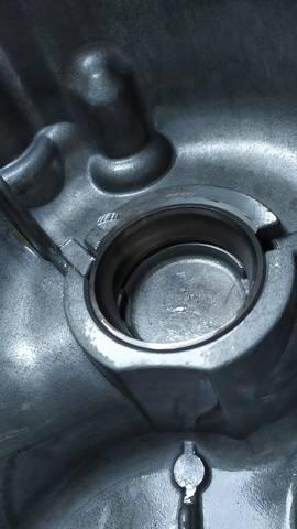 Бортовой журнал Renault Trafic 1.9 dsi80 Иван Михалыч - Пост 451774 - Фото 16