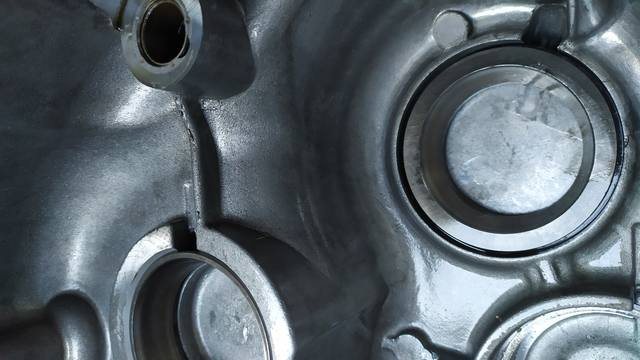 Бортовой журнал Renault Trafic 1.9 dsi80 Иван Михалыч - Пост 451774 - Фото 17