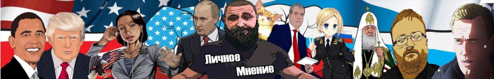 http://images.vfl.ru/ii/1562990472/f5c90752/27191471.jpg
